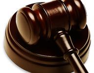 Legal Search Marketing