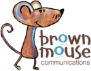 Brown Mouse Communications