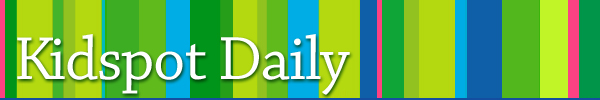 Kidspot Daily