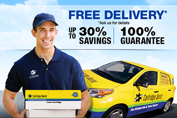 Free Delivery (Ask us for Details) | Up To 30% Savings | 100% Guarantee