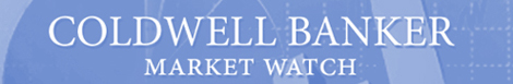 Coldwell Banker Market Watch