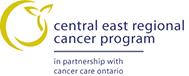Central East Regional Cancer Program