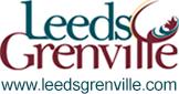 Leeds Grenville