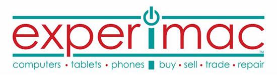 Iphone Repair Pueblo Co