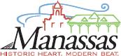 Manassas - Historic Heart. Modern Beat.