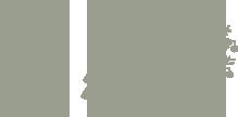 PT HolS HolidayImage MaxMuscle to hold free holiday eating seminar Sat., Dec. 21
