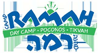 Camp Ramah | Day Camp, Poconos, Tikvah