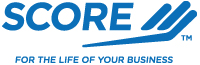 SCORE - For the Life of Your Business