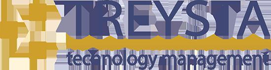 Treysta | Technology Management