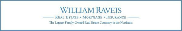 William Raveis - Real Estate, Mortgage, Insurance - The Largest Family-Owned Real Estate Company in the Northeast