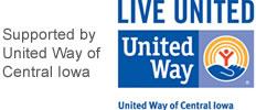 Live United - United Way