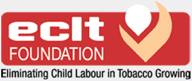 ECLT Foundation