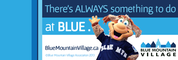 bluemountainvillage.ca