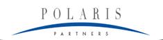 Polaris Partners
