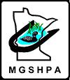 MGSHPA