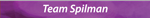 Team Spilman