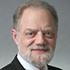 Douglas J. Behr