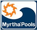 Myrtha Pools