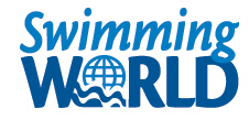 Swimming World