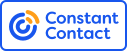 Description: http://img.constantcontact.com/letters/images/CC_Footer_Logo_New.png