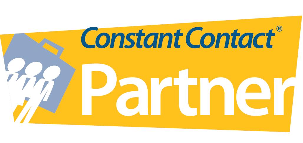 http://img.constantcontact.com/lp/images/standard/bv2/extranet/logos/ctctpartnerlogo.png