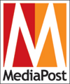 MediaPost