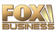 FoxBusiness