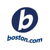Boston.com