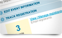 Online Event Ticketing, Tracking and Reporting - Constant Contact