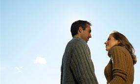 2009-01 couple