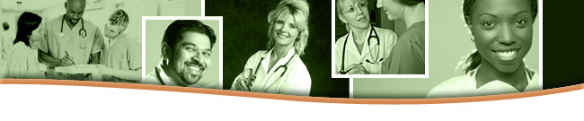 Medical USA Banner