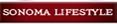 Sonoma Lifestyle